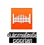 Vergelijk offerte van automatisatie-poorten
