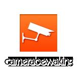 Vergelijk offerte van camerabewaking