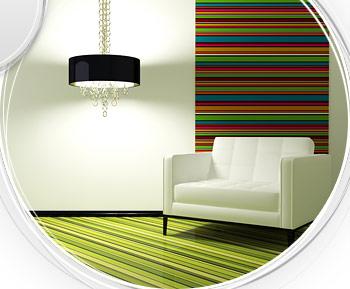 Offrea interieurinrichting vraag offertes aan voor interieurinrichting en vind een geschikt for Interieurinrichting