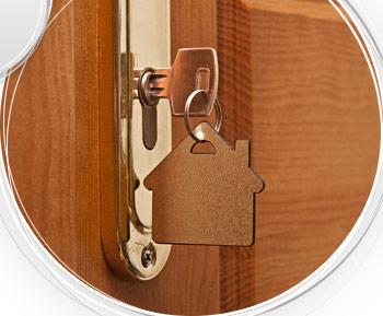 Offrea sleutel op de deur vraag offertes aan voor for Sleutel op de deur prijzen