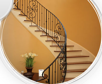 Offrea trappen vraag offertes aan voor trappen en vind for Nieuwe trap laten plaatsen